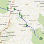 Itinéraire-C4-150x150