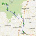 Itinéraire-C5-150x150
