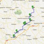 Itinéraire-J10-150x150