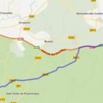 Itinéraire-J151-150x150