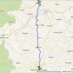Itinéraire-J8-150x150