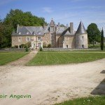 Manoir-Angevin--150x150