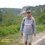 Rocamadour--150x150 dans Pélerinage dans le Midi
