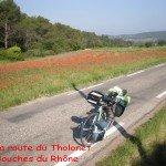 Tholonet--150x150