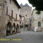 Villeneuve--150x150