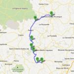 itinéraire-J9-150x150